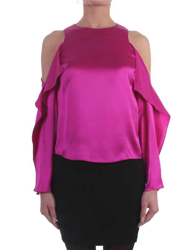 Pinko Blouse 1W1148-6940 Woman