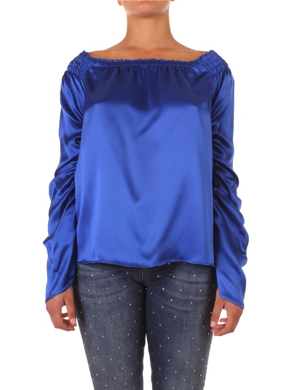 Pinko Blouse 1W1149-6940 Woman