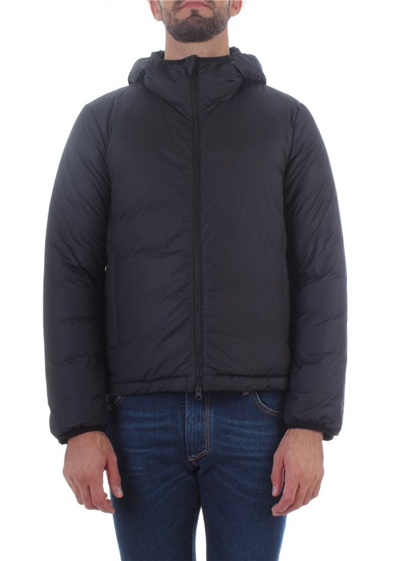Aspesi Down jacket 6I36 F673 Man