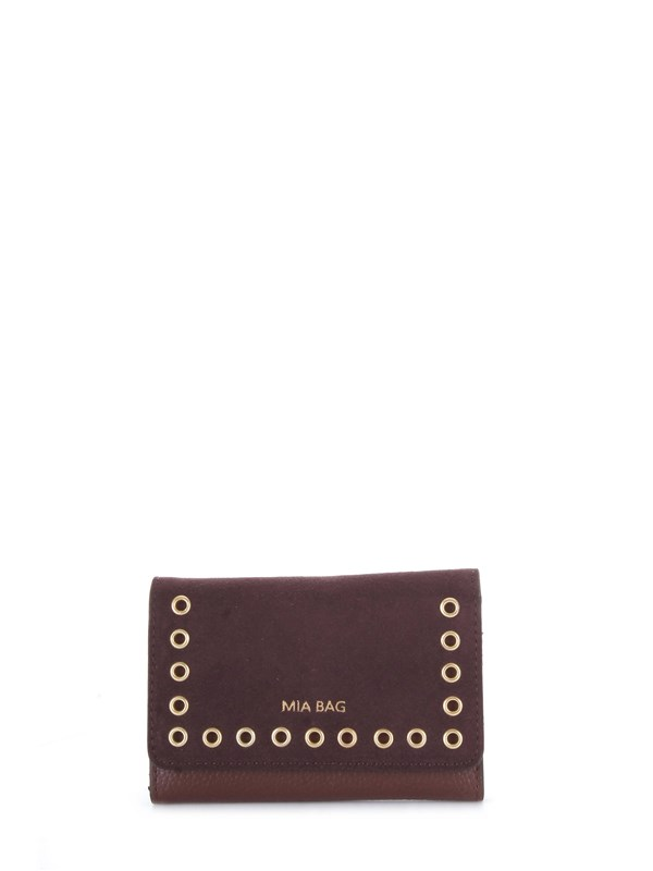 Mia Bag Wallet 17315 Woman