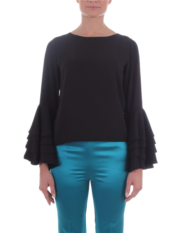 Tolerance Couture Blusa C214 Donna