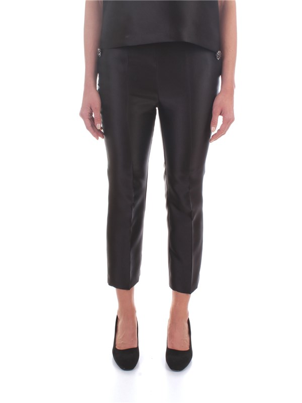 Tolerance Couture Pantalone C240 Donna