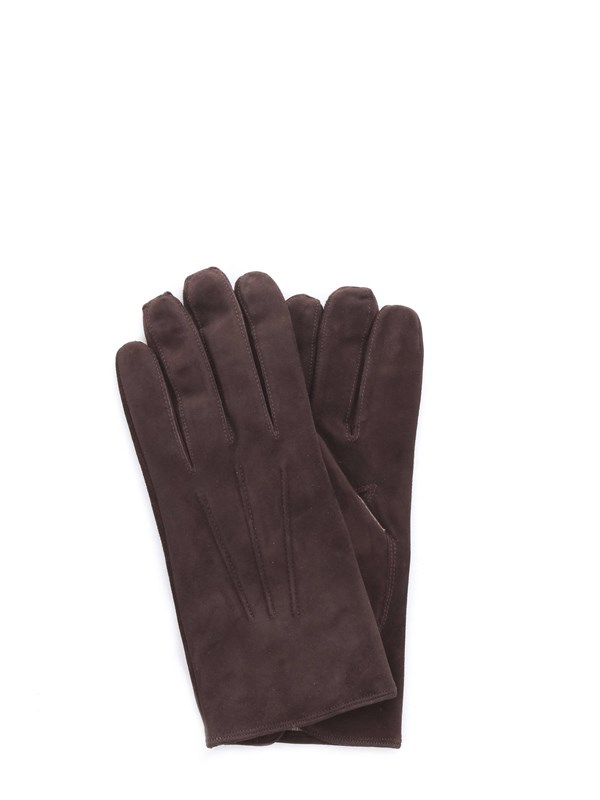 Sermoneta Gloves 5412 Man