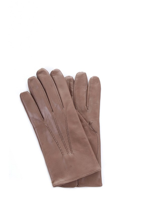 Sermoneta Gloves 325 BM Man