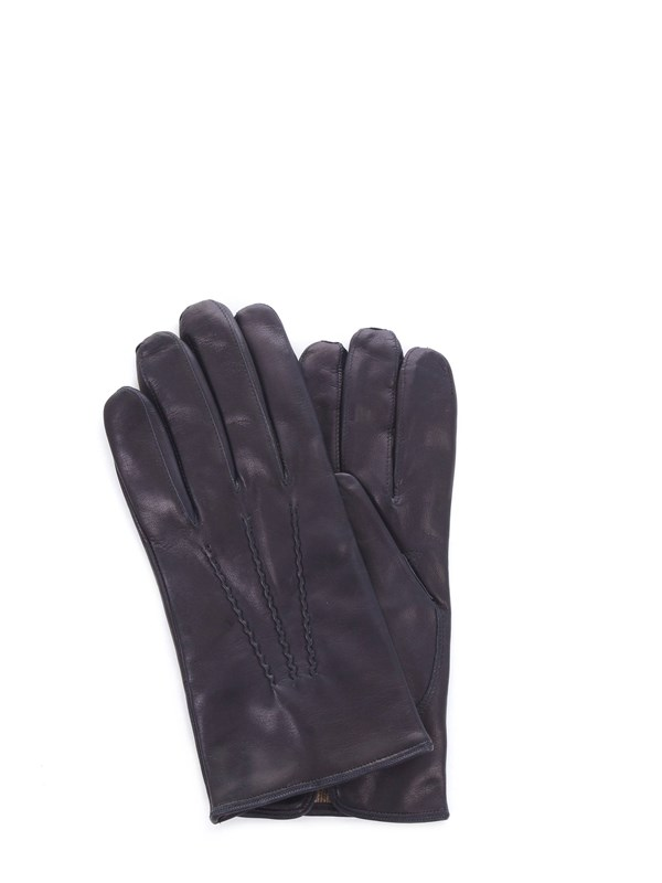Sermoneta Gloves 326 BM Man