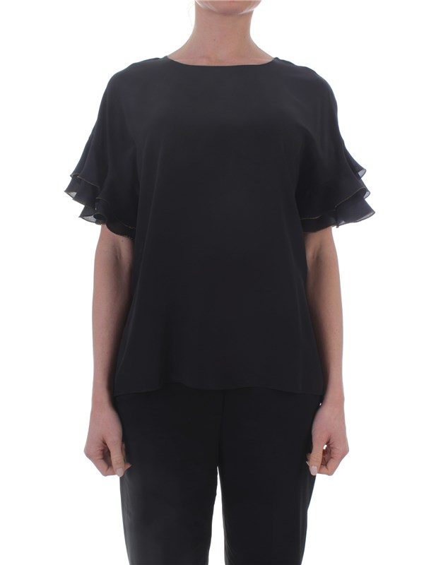 Twinset Blouse TS827B Woman