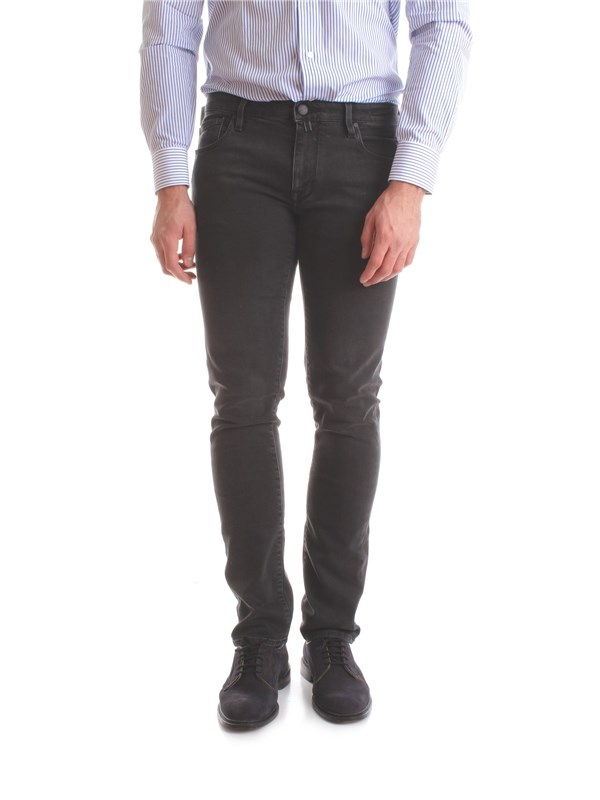 Jacob Cohen Jeans JCU 01 J696 00947 Man