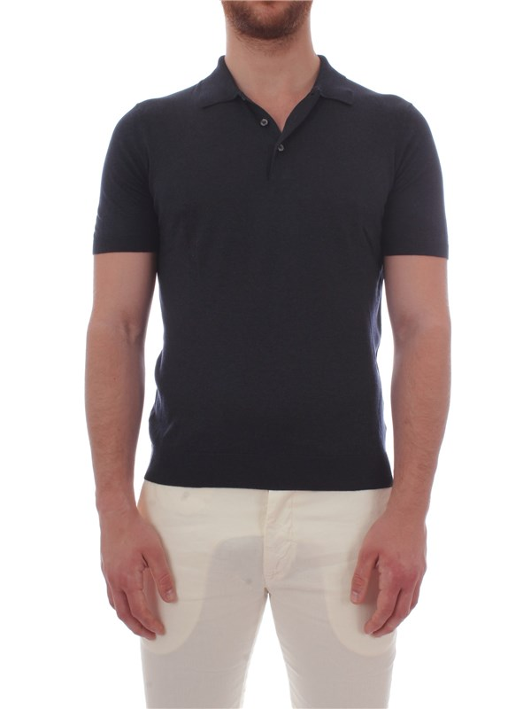 Barba Polo shirt 2350343510597 Man