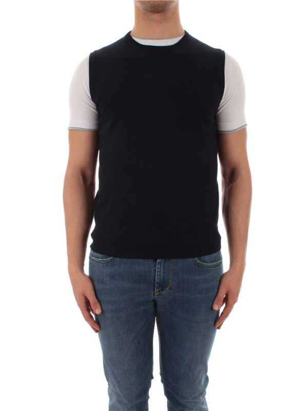Bruto Jumper 55168 18190 Man