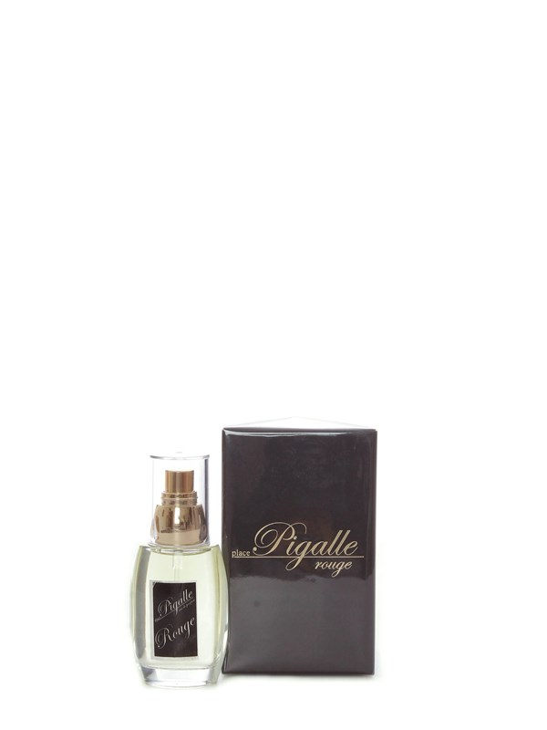 Modart Perfume PIGALLE ROUGE Beauty And Body Care