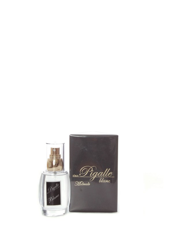 Modart Perfume PIGALLE BLANC Beauty And Body Care