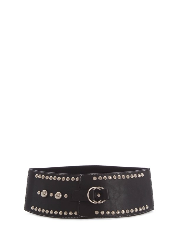 Jijil Belt CT326 Woman