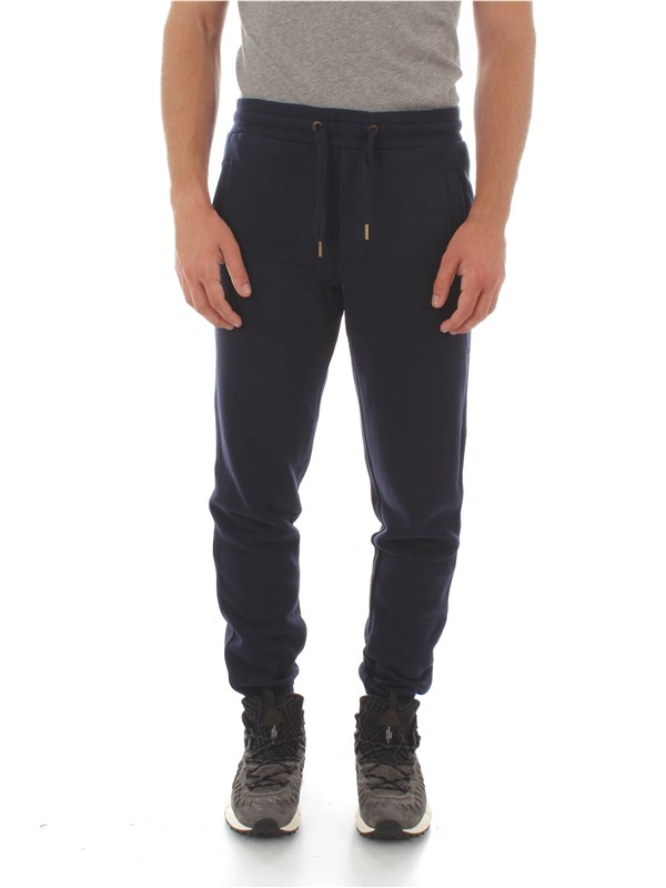 Sun 68  Trousers F28124 Man