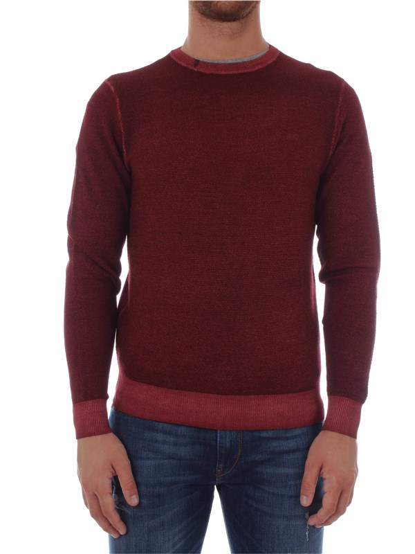 Sun 68  Jumper K28109 Man