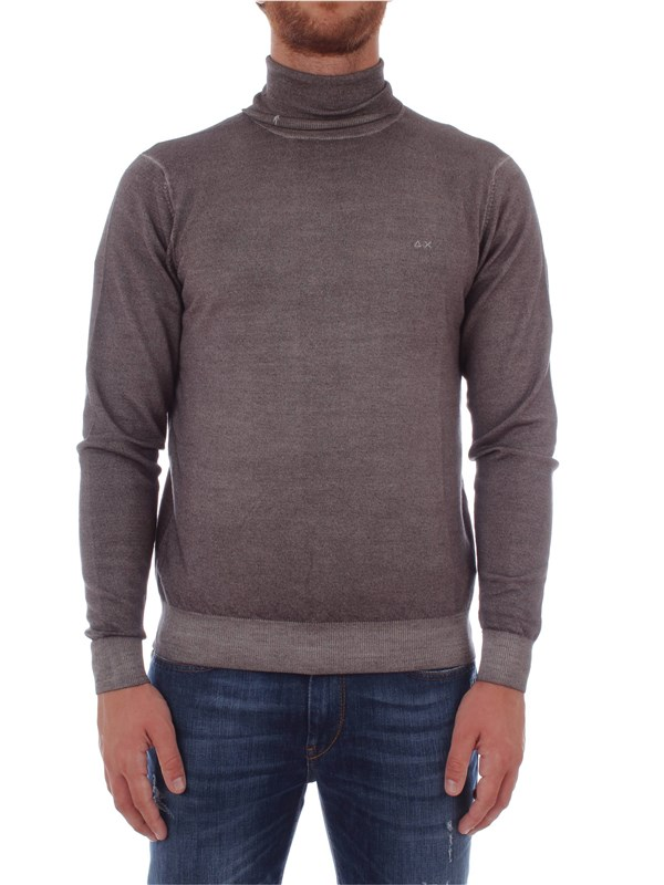 Sun 68  Jumper K28111 Man