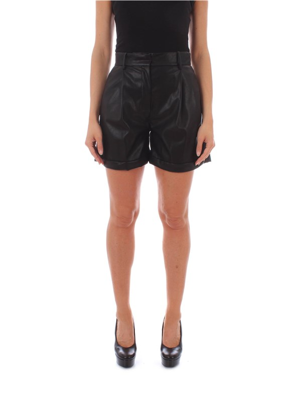 Pinko Shorts 1G13KP-7105 Woman