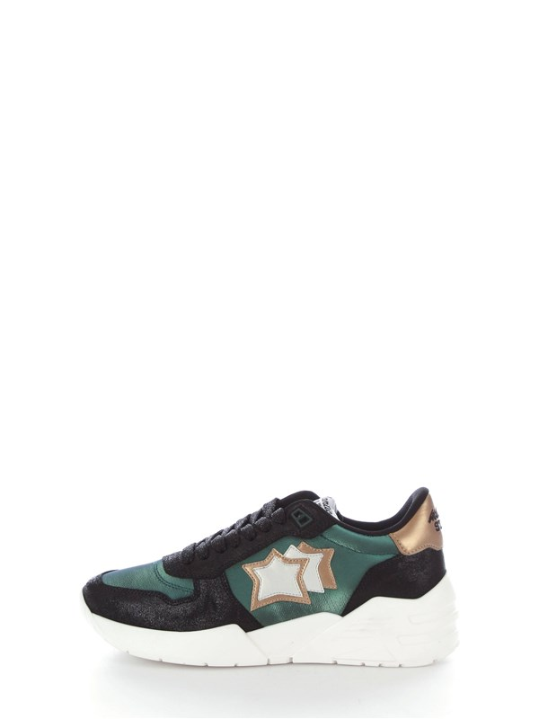 Atlantic Stars Sneakers VENUS VN SN12 Woman