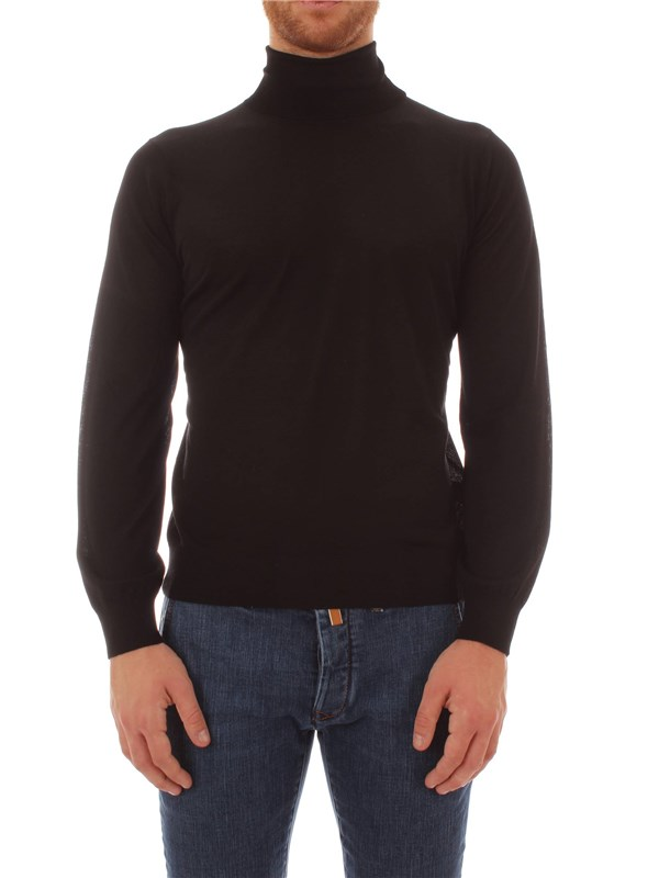 Kangra Jumper 6017 05 Man