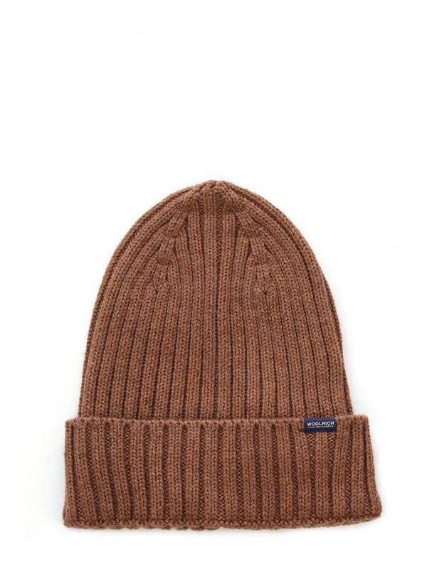 Woolrich Cappello WOACC1373 Uomo