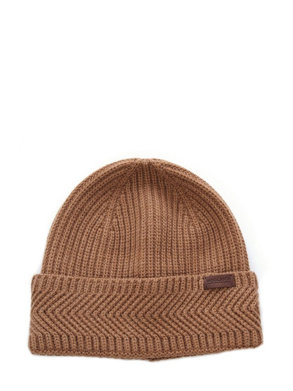 Woolrich Cappello WOACC1581 Uomo