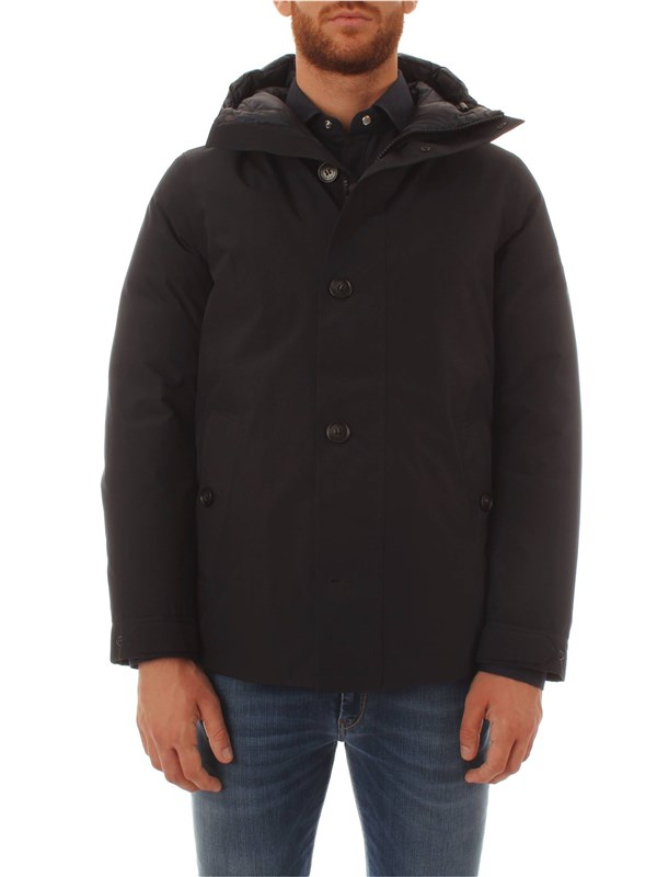 Woolrich Down jacket WOCPS2721 Man