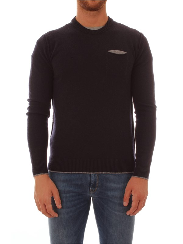 Woolrich Maglia WOMAG1802 Uomo