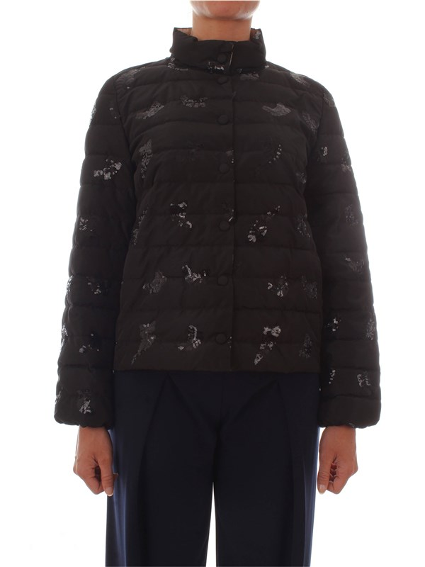 Emme Marella Padded jacket 54860689 Woman
