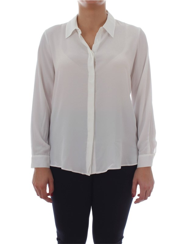 Persona By Marina Rinaldi Shirt 11141280 Woman