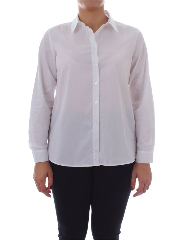 Persona By Marina Rinaldi Shirt 11135080 Woman