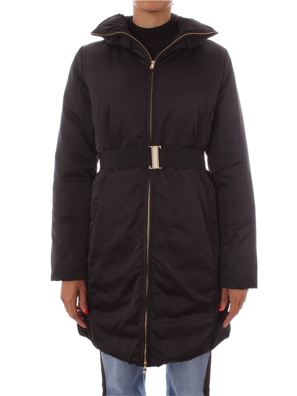 Emme Marella Padded jacket 54860588 Woman