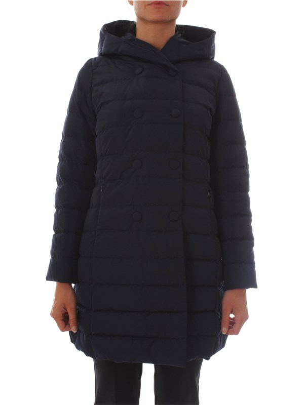 Emme Marella Padded jacket 54860688 Woman