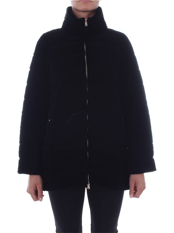 Emme Marella Padded jacket 54861588 Woman