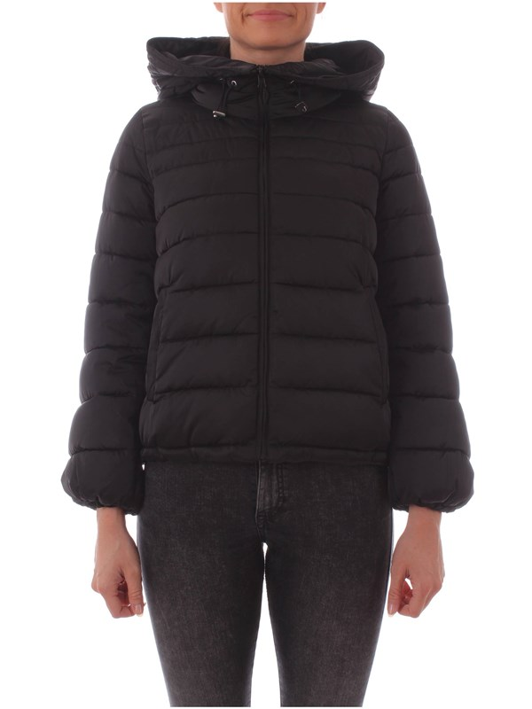 Marella Sport Padded jacket 34860487 Woman