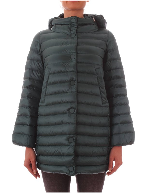 Marella Sport Padded jacket 34860887 Woman