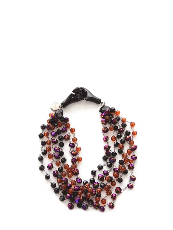Marella Necklace 67561086 Woman
