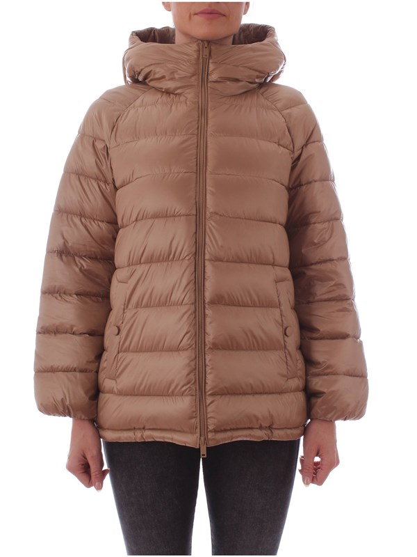 Marella Sport Padded jacket 34860889 Woman