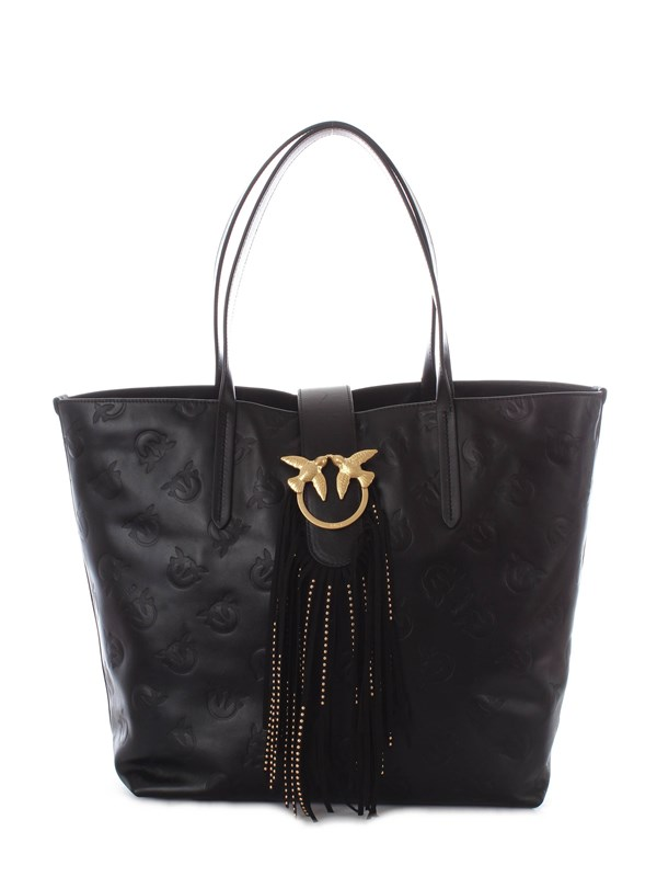 Pinko Tote Bag 1P2153 Y4KS Woman