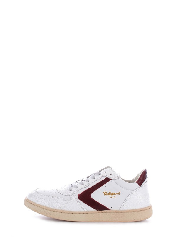 Valsport Sneakers DAVIS Man