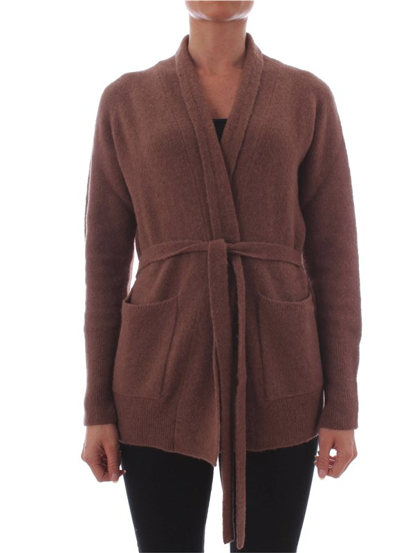 Max Mara Leisure Cardigan 33460186 Woman