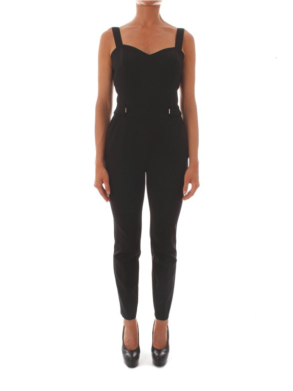 Marciano Guess Jumpsuit 84G747 8502Z Woman