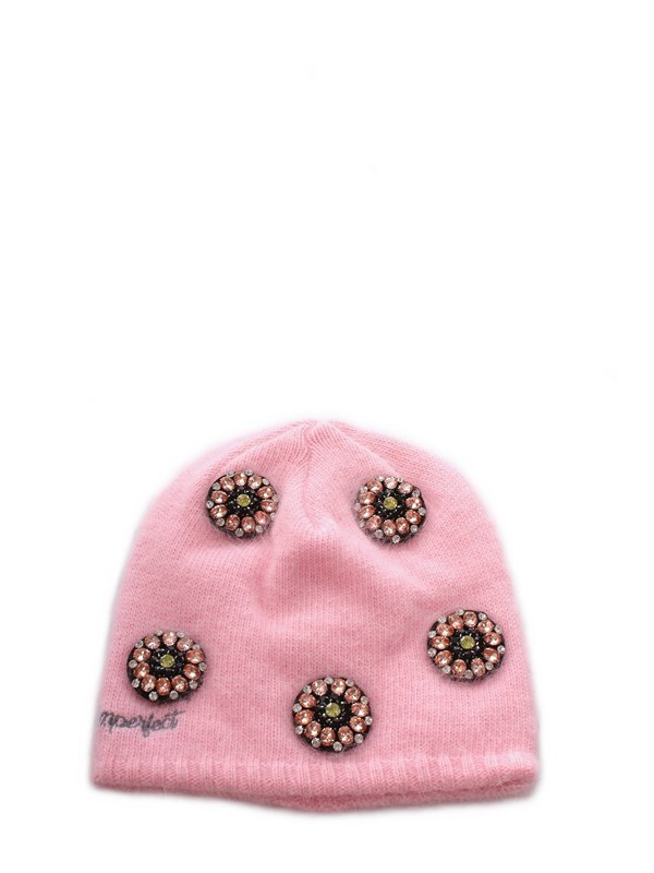 Imperfect Hat IW18W01HM Woman