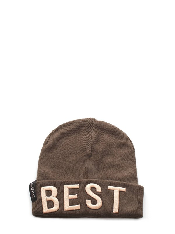 Imperfect Hat IW18W04HM Woman