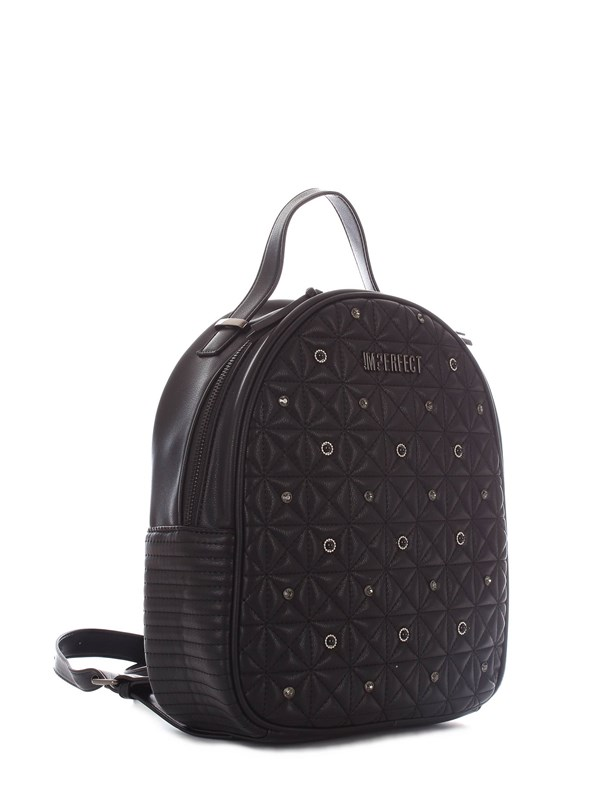 Imperfect Backpack IW18W13UE Woman