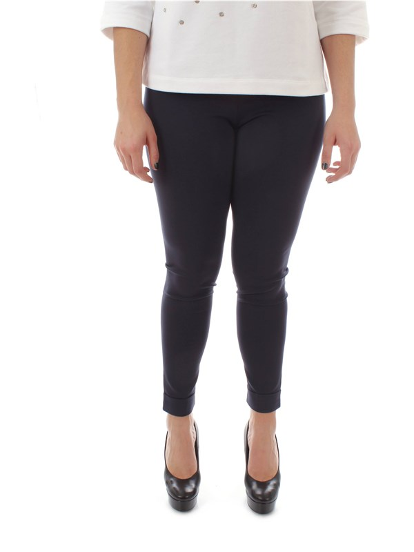 Marina Rinaldi Sport Trousers 58781039 Woman