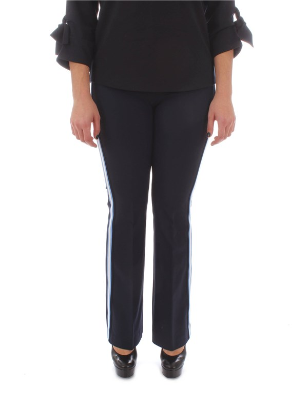 Marina Rinaldi Sport Trousers 51311490 Woman