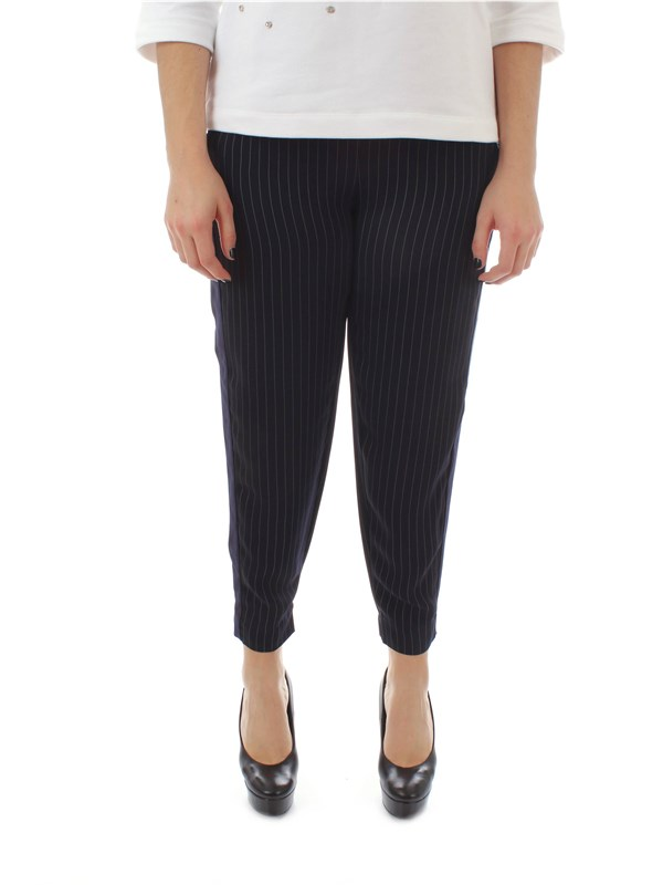 Marina Rinaldi Sport Trousers 51311990 Woman