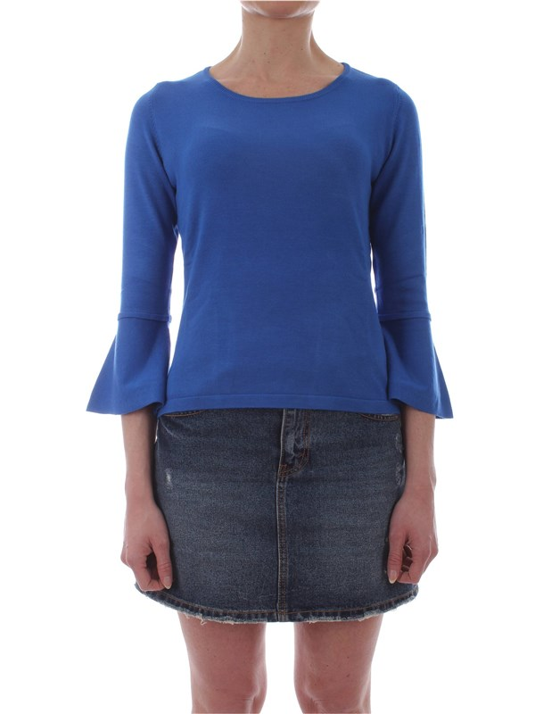 Emme Marella Jumper 53610795 Woman