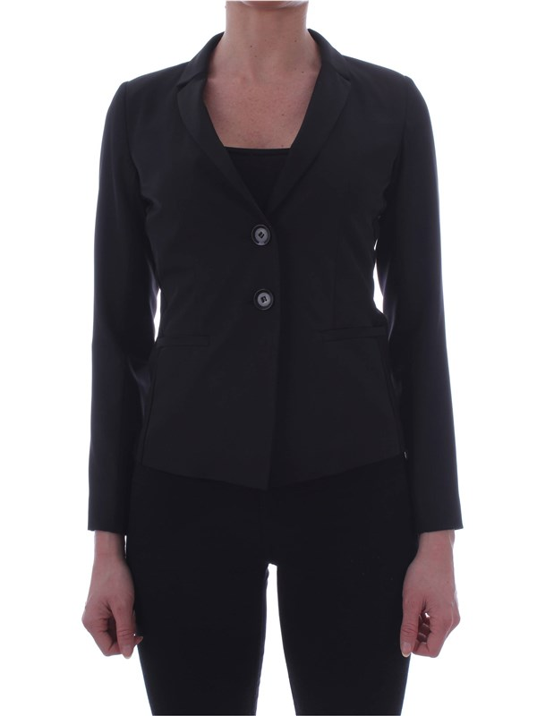 Iblues Blazer 70410891 Woman