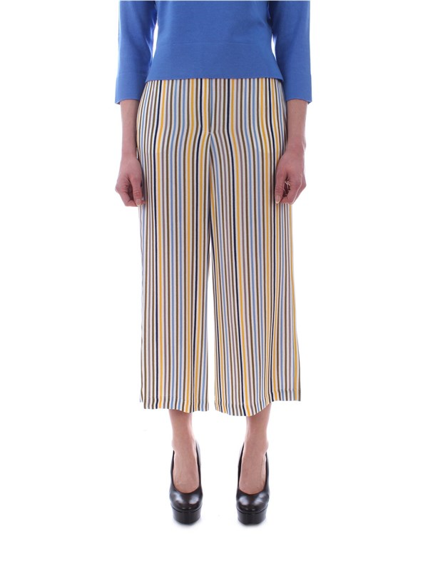 Iblues Trousers 71311991 Woman