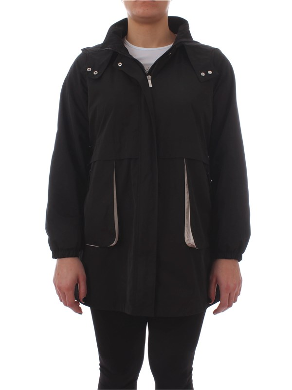 Persona By Marina Rinaldi Sport jacket 10211290 Woman